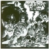 Off The Bone Lyrics The Cramps