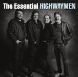 Miscellaneous Lyrics The Highwaymen