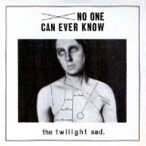 No One Can Ever Know Lyrics The Twilight Sad