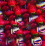 Floating Coffin Lyrics Thee Oh Sees