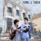 Where from Here? Lyrics Thomas & Theresa