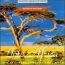USA For Africa Lyrics Various Artists