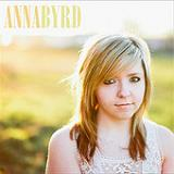 Let Go (Single) Lyrics Anna Byrd