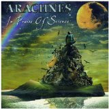 In Praise Of Science Lyrics Arachnes