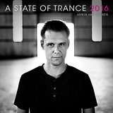 State of Trance 2016 Lyrics Armin Van Buuren