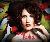 Miscellaneous Lyrics Ash Koley