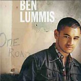 One Road Lyrics Ben Lummis