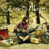 Miscellaneous Lyrics Casey Abrams