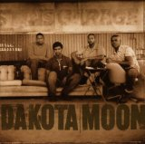 Miscellaneous Lyrics Dakota Moon