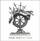 Love Calling Lyrics Darden Smith