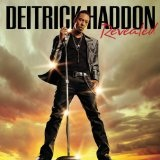 Revealed Lyrics Deitrick Haddon