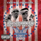 Diplomatic Immunity Lyrics Diplomats, The