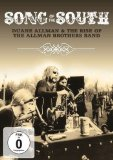 Miscellaneous Lyrics Duane Allman