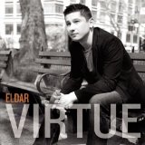 Virtue Lyrics Eldar