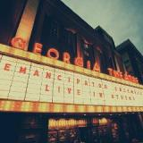 Live In Athens Lyrics Emancipator
