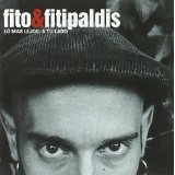 Lo Mas Lejos A Tu Lado Lyrics Fito & Fitipaldis