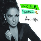 Miss Little Havana (Single) Lyrics Gloria Estefan