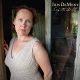 Miscellaneous Lyrics Iris DeMent