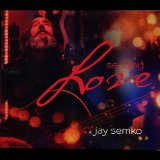 Sending Love Lyrics Jay Semko