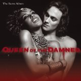 Queen of the Damned Soundtrack Lyrics Jonathin Davis