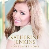 Home Lyrics Katherine Jenkins