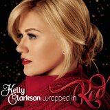 I'll Be Home for Christmas (Single) Lyrics Kelly Clarkson