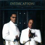 Dedication Lyrics Levert II