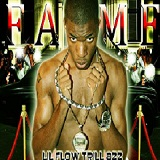 Fame Lyrics Lil Flow Trill Azz