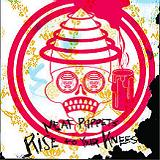 Rise to Your Knees Lyrics Meat Puppets