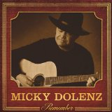 Remember Lyrics Micky Dolenz