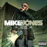 The Voice Lyrics Mike Jones