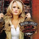 Crazy Ex-Girlfriend Lyrics Miranda Lambert