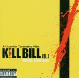 Kill Bill Soundtrack Lyrics Nancy Sinatra