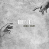 Tangible Dream Lyrics Oddisee
