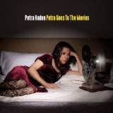 Petra Goes To the Movies Lyrics Petra Haden