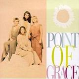 Point Of Grace Lyrics Point Of Grace