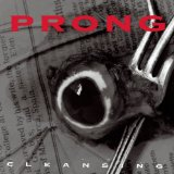 Miscellaneous Lyrics Prong