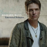 Emotional Remains Lyrics Richard Marx