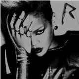 Rude Boy Lyrics Rihanna