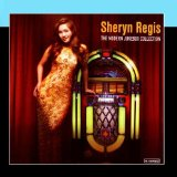 The Modern Jukebox Collection Lyrics Sheryn Regis