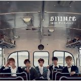 1000 Years Always By Your Side Lyrics Shinee