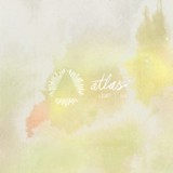 Atlas: Light Lyrics Sleeping At Last