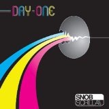 Day One Lyrics Snob Scrilla