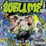 Second-Hand Smoke Lyrics Sublime