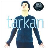 Miscellaneous Lyrics Tarkan