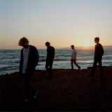Modern Nature Lyrics The Charlatans (UK Band)