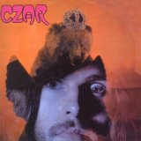 Miscellaneous Lyrics The Czars
