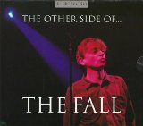 Other Side Of Lyrics The Fall