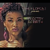 Presents Floetry Re:Birth Lyrics The Floacist