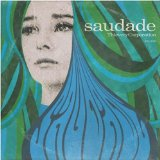 Saudade  Lyrics Thievery Corporation